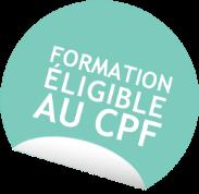 pastilles-CPF